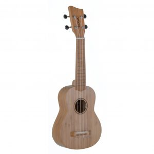 GEWA MANOA KALEO K-SO-BB – Sopran Ukulele