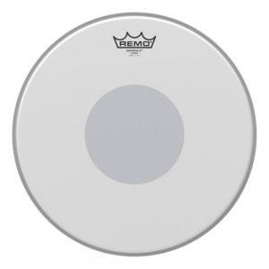 "REMO BX-0114-01 EMPEROR X® Coated – Opna za bubanj 14"""