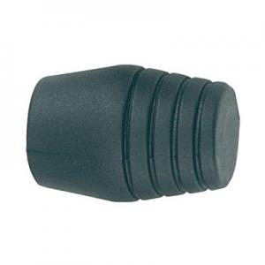 PROEL GM-30 – Gumena kapica za nogaru mikrofonskog stalka