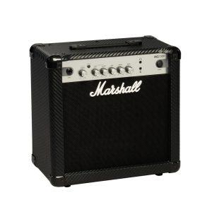 MARSHALL MG15CF – Gitarsko Combo pojačalo