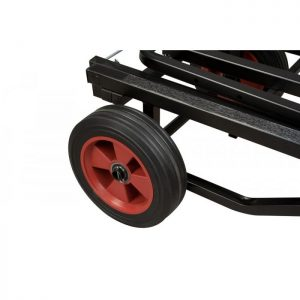 ULTIMATE JS-KC90 Karma Cart – Kolica za transport