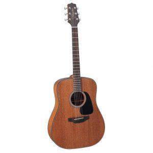 TAKAMINE GD11M-NS – Akustična gitara