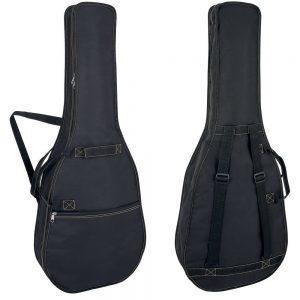 GEWA Turtle Bag Bass- Futrola za bas gitaru