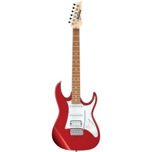 IBANEZ GRX40CA – Električna gitara