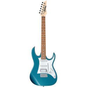 IBANEZ GRX40MLB – Električna gitara