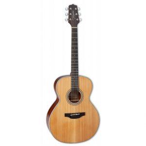 TAKAMINE GN20-NS – Akustična gitara