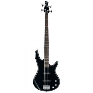 IBANEZ GSR180-BK – Električna bas gitara