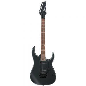 IBANEZ RG320EXZ-BKF – Električna gitara