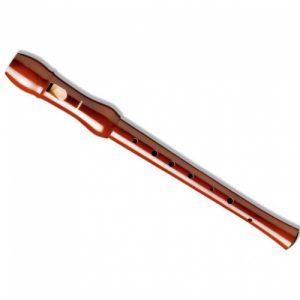 HOHNER B9555 – Drvena blok flauta, C Sopran