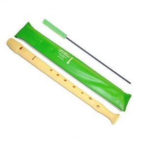 HOHNER B9508 – Plastična blok flauta, C Sopran