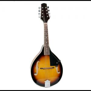 PERFORMER M-1 3TS – Mandolina