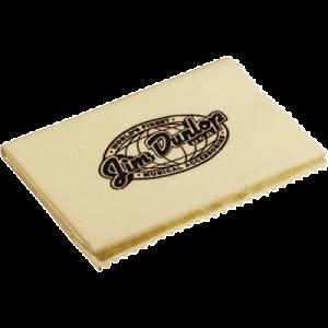 DUNLOP 5400SI Polish Cloth – Krpa za poliranje
