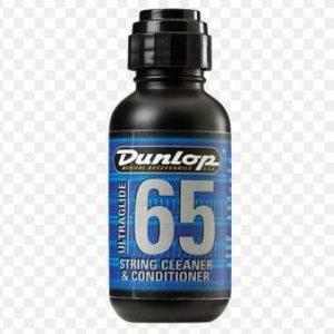 DUNLOP 6582 Ultraglide 65 – Sredstvo za čišćenje žica
