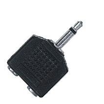 PROEL AT135- Adapter