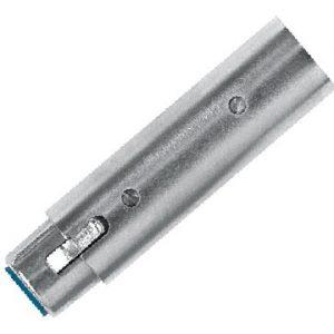 PROEL AT355DMX – Adapter