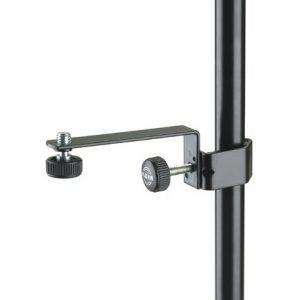 K&M 238 – Držač za mikrofon