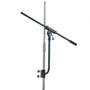 K&M 240/1 – Mikrofonski stalak za nadogradnju