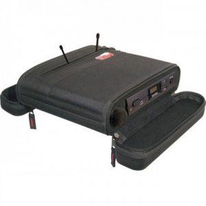 GATOR GM-1WEVAA – Futrola za bežični mikrofon