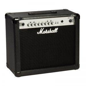 MARSHALL MG30CFX – Gitarsko Combo pojačalo