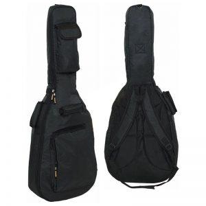 ROCKBAG 20518B – Futrola za klasičnu gitaru