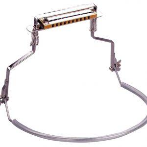 HOHNER KM1700 – Držač za usnu harmoniku