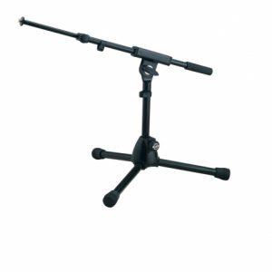 """K&M 25950 """"Rein"""" – Stalak za mikrofon"""