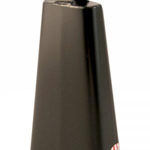 LATIN PERCUSSION LP229 COW BELL MAMBO – Zvono