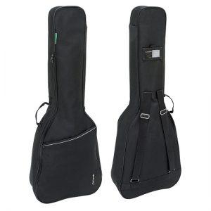 GEWA BASIC 5 Electric – Futrola za električnu gitaru
