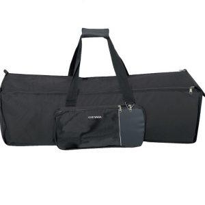 GEWA Hardware Bag Premium – Futrola za hardver