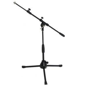 GEWA Bass Drum Microphone stand – Mikrofonski stalak za bas bubanj