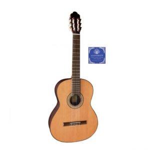 MIGUEL J. ALMERIA 20-CR Select – Klasična gitara