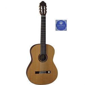 MIGUEL J. ALMERIA 40 Prestige – Klasična gitara