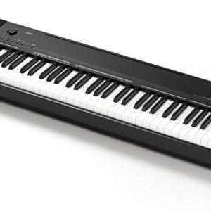 CASIO CDP-130BK – Električni klavir