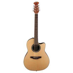 APPLAUSE AB24A-4 – Akustična gitara