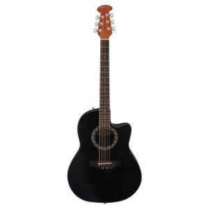 APPLAUSE AB24A-5 – Akustična gitara
