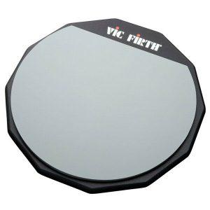 VIC FIRT VF-PAD12 Practice Pad – Podloga za vezbanje