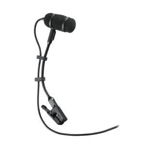 AUDIO TECHNICA PRO 35 – Kondenzatorski, instrumentalni mikrofon