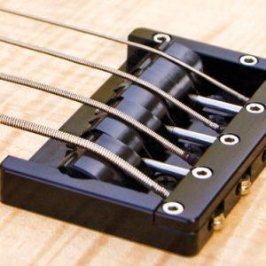 Žice za bas gitaru