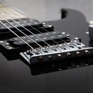 Žice za električnu gitaru