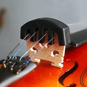 GEWA Mute Claw – Sordina za violinu