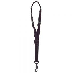 GEWA Saxophone strap Comfortable – Kaiš za saksofon