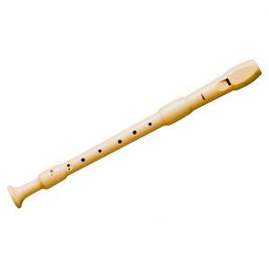 HOHNER B 9577 – Alt blok flauta