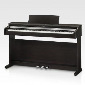 KAWAI KDP-110 – Digitalni klavir