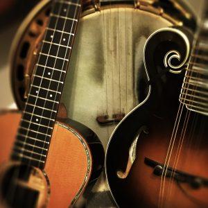 Žice za ostale instrumente