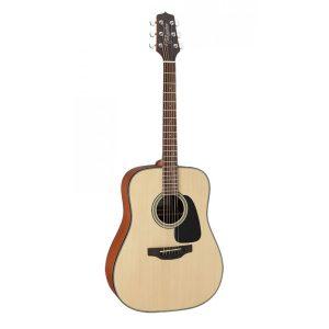 TAKAMINE GD10-NS – Akustična gitara