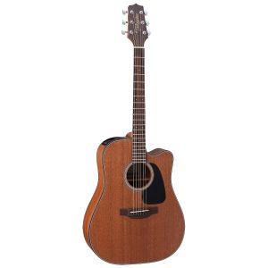 TAKAMINE GD11MCE-NS – Ozvučena akustična gitara