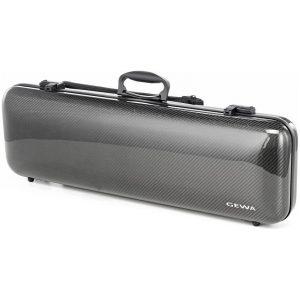 Koferi i torbe