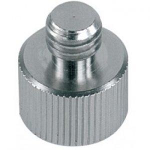 PROEL AP-122 – Adapter za mikrofonski stalak
