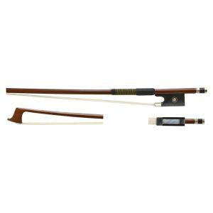 GEWA Violin Bow Massaranduba 4/4 – Gudalo za violinu