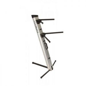 ULTIMATE SUPPORT APEX® AX-48 – Stalak za klavijature